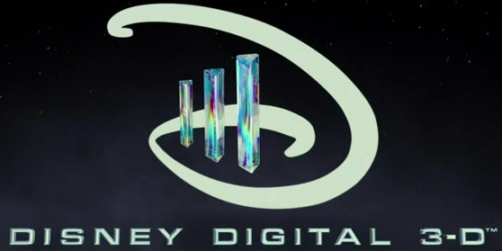Disney Digital 3D/Other