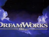 DreamWorks Pictures/On-Screen Variations