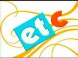 ETC200821