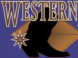 Starz Encore Westerns