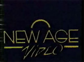 New Age Video