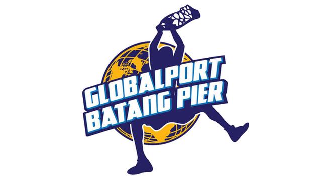 NorthPort Batang Pier