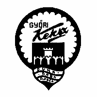 Győri Keksz