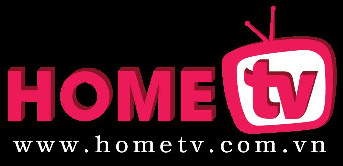 BPTV2 - HOME TV