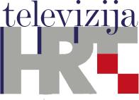 HRT Televizija