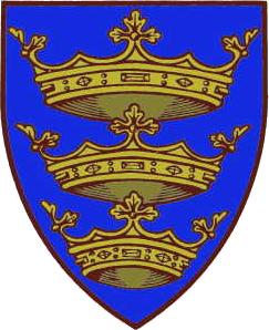 Hull City A.F.C.