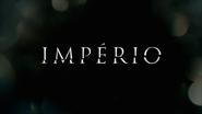 Império 2014 abertura