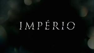 Império 2014 abertura.png