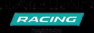 Jaguar Racing 2020 logo.png