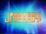 Jeopardy2004