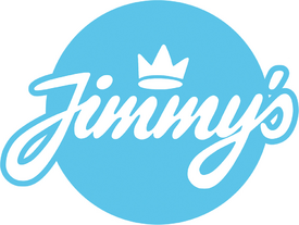 Jimmy's Iced Coffee 2020.png