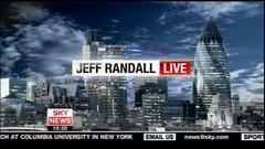 Jeff Randall Live