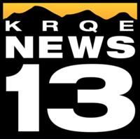 KRQE-News-13