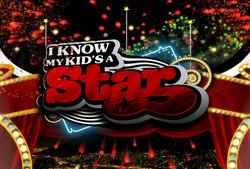 Kid Star Logo.jpg