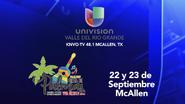 Knvo univision valle del rio grande third id 2017