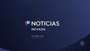 Kren noticias univision nevada blue pre package 2019
