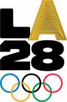 LA28Oly 2020-MichaelJohnson