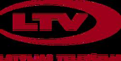 Latvijas Televīzija.png