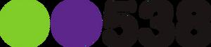 Logo 538.png