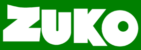 Logo zuko 1994.png