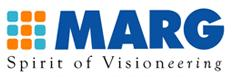 MARG Constructions Limited
