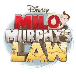 MiloMurphysLaw.jpg
