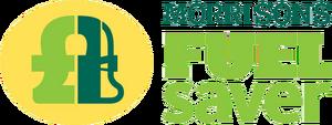 Morrisons Fuel Saver.png