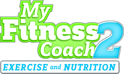 My Fitness Coach 2: Exercise and Nutrition