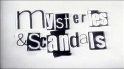 Mysteries & Scandals.jpg