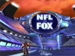 NFL on FOX - 2000