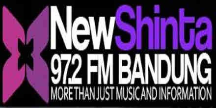 Radio New Shinta FM
