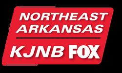 Northeast Arkansas Fox KJNB.png