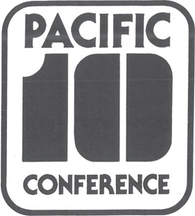 Pacific 12 Conference