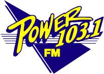 103.1 Power FM