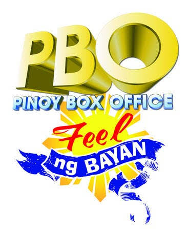 PBO (TV channel)