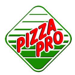 Pizza-Pro-Logo-Transparent.jpg