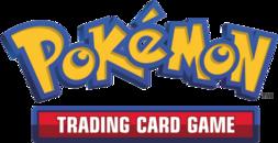 Pokémon Trading Card Game.png