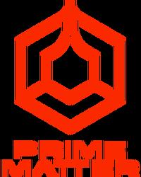 Primematterlogo.png