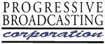Progressive Broadcasting Corporation.jpg