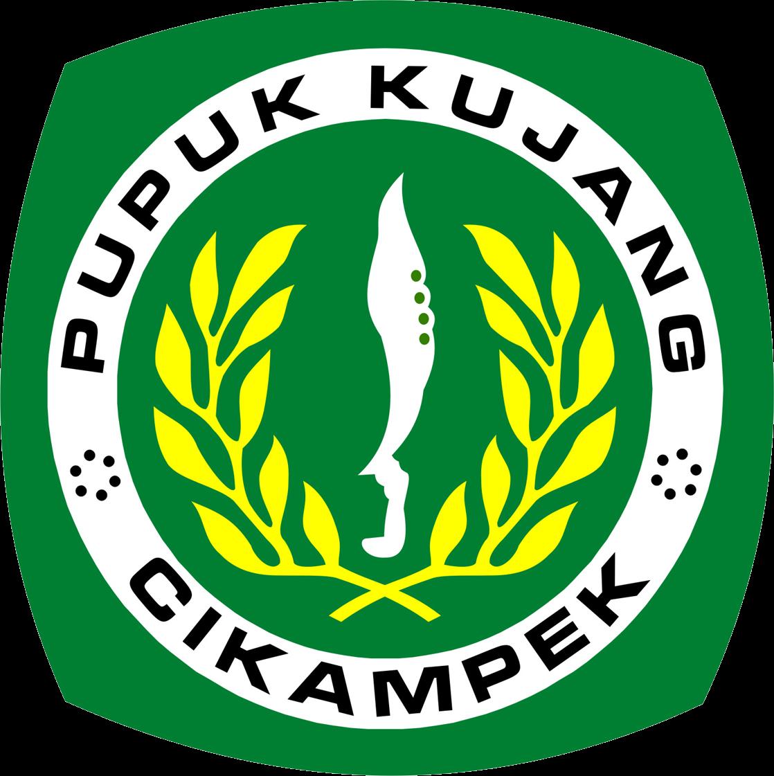 Pupuk Kujang Cikampek