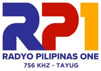 RP1 TAYUG