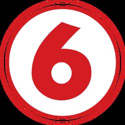Repretel 6.png