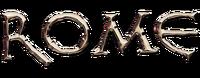 Rome-tv-series.png