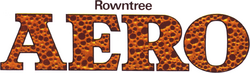 Rowntree Aero 70s.png