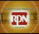 Rpn 1997