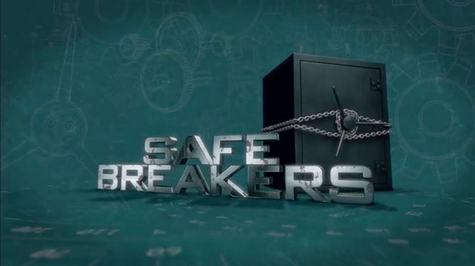 Safebreakers