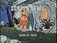 Screen-gems flintstones-1962