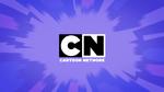 """Screenshotter--CartoonNetworkTeenTitansGoFlashbackSpecialInTwoWeeksMarch302018-0'29"""""""