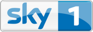 Sky-1 on white-2015