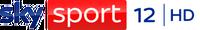 Sky Sport 12 HD 2020